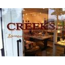 記事ID 201108241417: 湯布院の観光地仕様じゃないお店 CAFE & GENERAL STORE CREEKS. - 情報登録日: [20110824] / 情報更新日: [20110830]