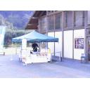 記事ID 201109051445: 清和文楽邑の屋台のおにいさん - 情報登録日: [20110905] / 情報更新日: [20111011]