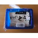 記事ID 201109281625: 佐賀市富士町のお豆腐 - 情報登録日: [20110928] / 情報更新日: [20111114]
