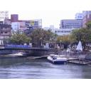 記事ID 201110071417: 福博みなとであい船 福岡の街中でショートトリップ - 情報登録日: [20111007] / 情報更新日: [20111007]