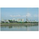 記事ID 201201251720: 無料工場見学 味の素 九州事業所 - 情報登録日: [20120125] / 情報更新日: [20120125]