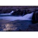 記事ID 201204021742: 三日月の滝 - 情報登録日: [20120402] / 情報更新日: [20120402]