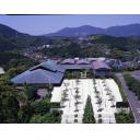 記事ID 201205311139: 佐賀県立九州陶磁文化館 - 情報登録日: [20120531] / 情報更新日: [20120531]