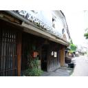 記事ID 201206051544: 肥前浜宿 酒蔵通り - 情報登録日: [20120605] / 情報更新日: [20120605]