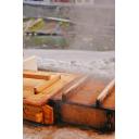 記事ID 201206211356: 杖立温泉の蒸し場 - 情報登録日: [20120621] / 情報更新日: [20120621]
