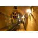 記事ID 201207031725: 高森湧水トンネル七夕まつり - 情報登録日: [20120703] / 情報更新日: [20120703]