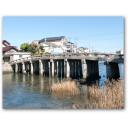 記事ID 201207191440: 祇園橋 - 情報登録日: [20120719] / 情報更新日: [20120719]