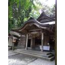 記事ID 201208091508: 高千穂神社 - 情報登録日: [20120809] / 情報更新日: [20120809]
