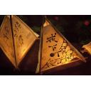 記事ID 201208281411: 熊本暮らし人祭り みずあかり - 情報登録日: [20120828] / 情報更新日: [20120828]
