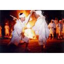 記事ID 201209241020: 岩倉社ケベス祭り - 情報登録日: [20120924] / 情報更新日: [20120924]