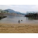 記事ID 201411121505: 長崎ペンギン水族館 - ペンギン海で泳ぐの巻 - 情報登録日: [20141112] / 情報更新日: [20141112]
