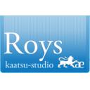 記事ID 201501201350: 加圧スタジオ「Roys」(加圧トレーニング) - 情報登録日: [20150120] / 情報更新日: [20150120]