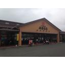 記事ID 201502251400: JA糸島産直市場「伊都菜彩」 - 情報登録日: [20150225] / 情報更新日: [20150225]