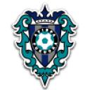 記事ID 201504141330: 雁ノ巣クラブハウス(アビスパ福岡) - 情報登録日: [20150414] / 情報更新日: [20150414]