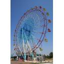 記事ID 201504141620: 海の中道海浜公園 - 情報登録日: [20150414] / 情報更新日: [20150414]