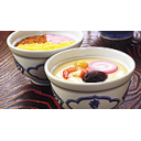 [00000001] 記事ID: 201504151400 - 吉宗(茶わん蒸し) (2015/04/15)