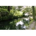 記事ID 20202271720: 塩井社水源〜美しい水がこんこんと湧き出ています - 情報登録日: [20120227] / 情報更新日: [20120227]